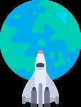 mvp-development-startup