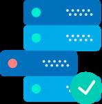 startup-technology-stack-identificatoin